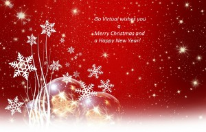 Go-Virtual-Christmas-card