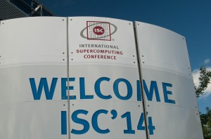 Isc2015 welcome